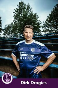 Dirk Drogies