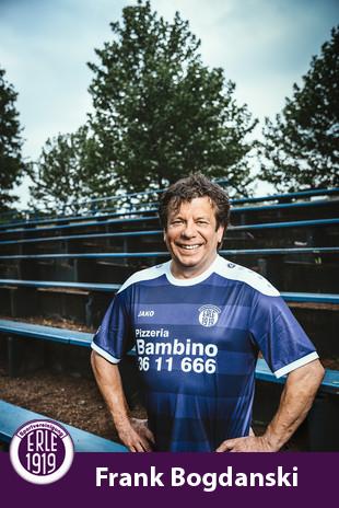 Frank Bogdanski