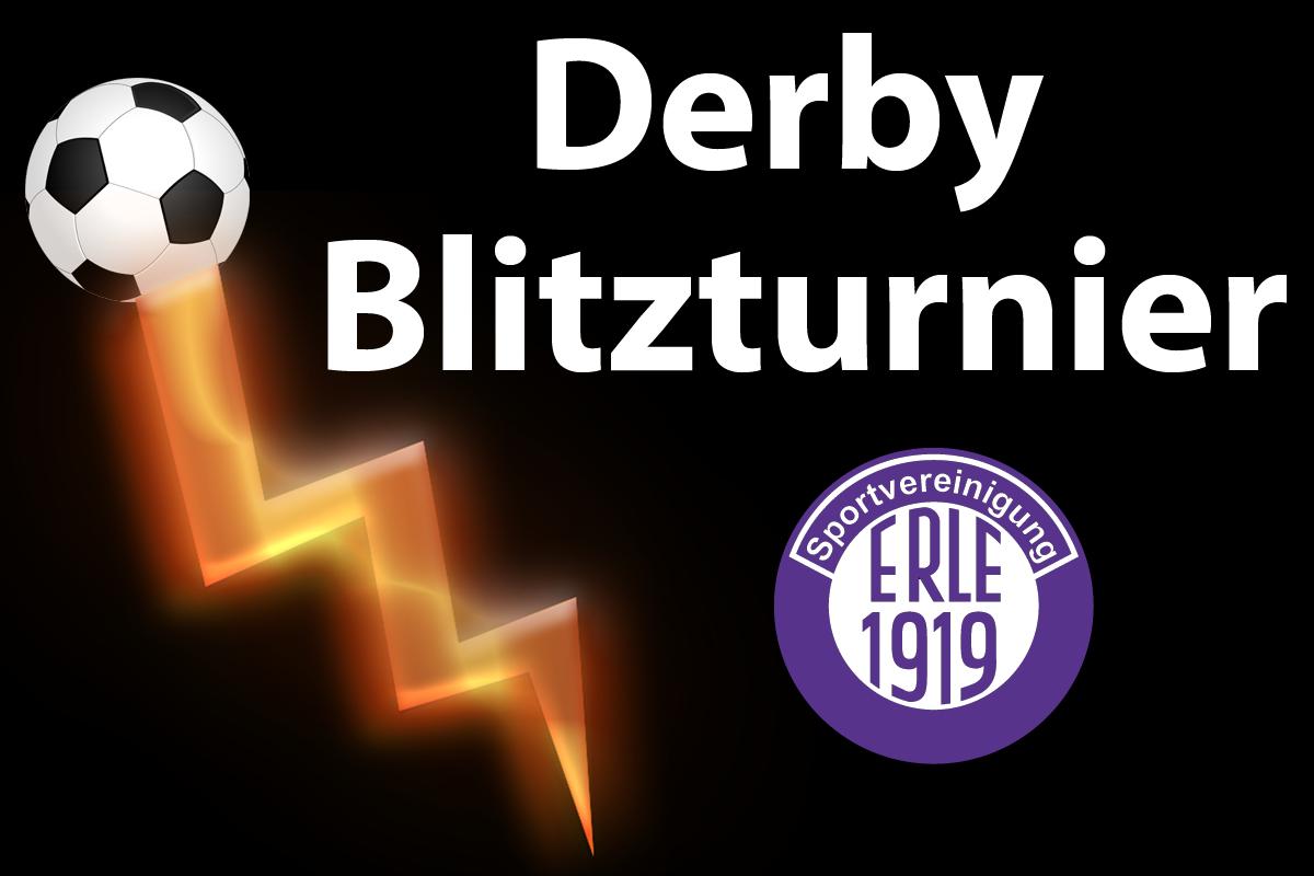 Derby Blitzturnier