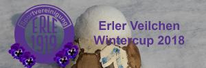 Veilchen-Wintercup 2018